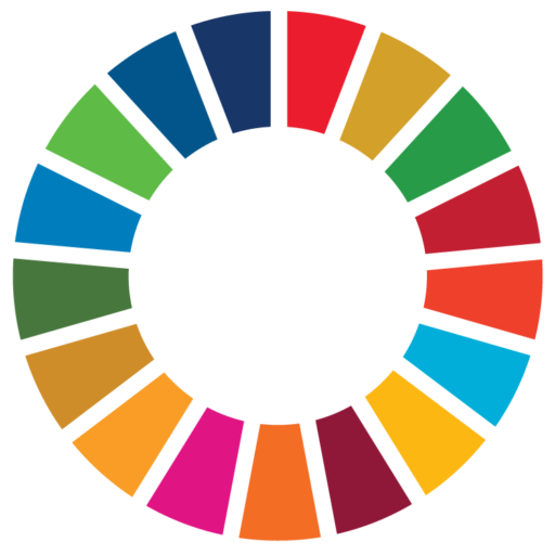 Cannabis and Sustainable Development - Sustainable Cannabis Policy Toolkit - 2030 Agenda for Sustainable Development - www.cannabis2030.org - FAAAT - Kenzi Riboulet Zemouli